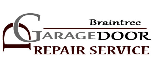 Garage Door Repair Braintree,MA